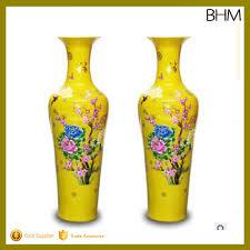 list manufacturers of floor vase buy floor vase get discount on