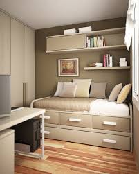 bedroom fetching small natural really cool bedroom decoration