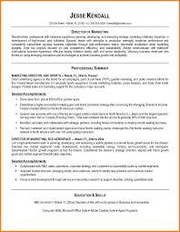 purchase resume format resume format 2017 16 free to download word templates executive resume samples for apple cashier resumes resume examples 2017