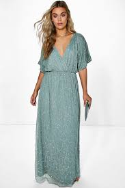 Gorgeous Plus Size Prom Dresses of      to Show Off Your Curves Seventeen Dusty Mint