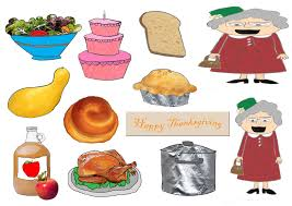 thanksgiving felt board stories there was an old lady who swallowed a pie articulation360