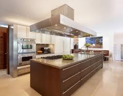 l shaped kitchen plans with island tikspor