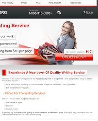 Written essays online   Custom Essay Online