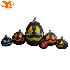 Inflatable Halloween Train by Inflatable Ghost Castle Inflatable Ghost Castle Suppliers And