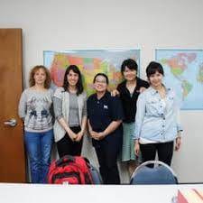 Vs Professional Resume Writing Service San Jose CA
