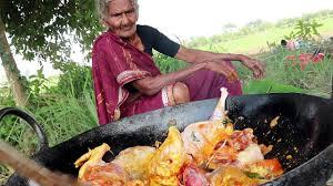 my 105 years grandma u0027s yummy full chicken recipe tasty chicken