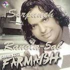 Sabar Koti - Dil Todd Jaan Waliye (6:10) - 24x0x8o