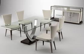 Elite Home Design Brooklyn Amazing Modern Stylish Dining Room Table Set Designs Elite Tangent