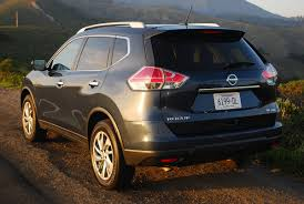 nissan rogue quarter mile nissan car reviews and news at carreview com