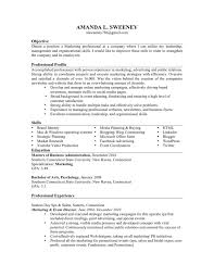 live resume builder perfect resume cover letter perfect resume example resume and example of a perfect resume resume examples free resume builder