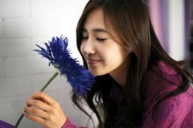 ... artis tercantik korea ∞ aktris korea ∞ cwek korea ∞ Gambar korea terbaru ∞ cwek cantik korea ∞ aktris korea tercantik ∞ foto terbaru artis ∞ - Foto-Foto-cantik-artis-korea-terbaru-Kwon-Yuri-2