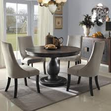 cool grey dining room chairs topup news luxury house plans home
