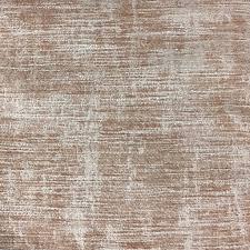 Home Decor Fabric Sale 30 Unique Contemporary Home Decor Fabric Orange White Geometric