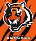 1311902599 46 Newest Bengals