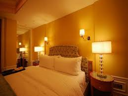 bedroom wall lamps images ahoustoncom with for bedrooms ideas