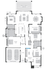 Small House Plans Cottage by 100 Cottage Floor Plans Small Floor Plans Open Floor Plan