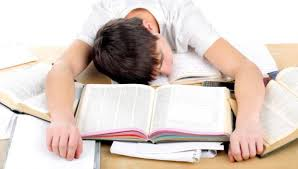 Homework        Off Assignment Services For USA  UK  Australia     Assignment Writing Services