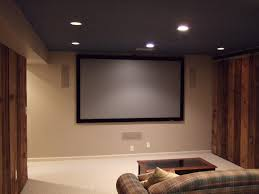 movie theater home home theater room ideas best 25 movie theater basement ideas only