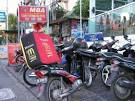 McDelivery | Photo