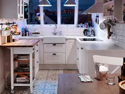 Small Kitchen Design Images by 62 Modern Small Kitchen Design Ultra Modern Small Kitchen