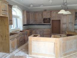 Ash Kitchen Cabinets by Kitchen Best Way To Clean Kitchen Cabinets Home Interior Design