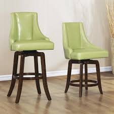 Swivel Dining Room Chairs Contemporary Swivel Dining Chairs U2014 Modern Chairs Furniture Swivel