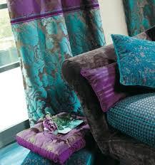 Teal And Purple Bedroom by 94 Best Colors Purple Aqua Teal Turquoise Robin U0027s Egg Blue