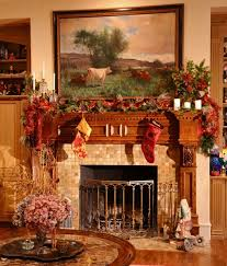 Decorative Garlands Home by Celebrate The Joyful Christmas Moments In Your Home With Welcoming