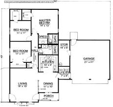 100 home plan 571 best vintage home plans images on