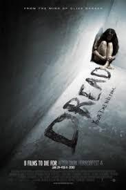 Dread (2009) izle