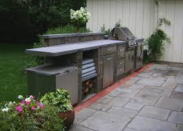 Garden Kitchen Design by Kitchen Garden Outdoor Kitchen Cabinets Outdoor Kitchen Cabinets