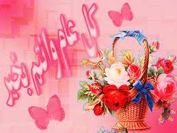عيد سعيدأيها الكرام Images?q=tbn:ANd9GcQLecRzvQbHqk1BLJKzGB20Mdqngx05XfSKIoS8UusaJOhKE87p