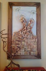 Wino To Decorate Our Home 132 Best Wino Images On Pinterest Wine Pairings Cheese Pairings