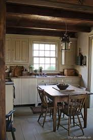 Farmhouse Kitchens Designs Best 25 Small Country Kitchens Ideas On Pinterest Country