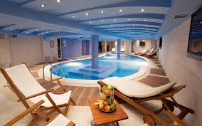 best swimming pools modern pool with photos black chair luxury