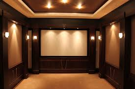 best home theater tv home theater lighting design 9 best home theater systems home with