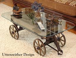 Repurposed Coffee Table by All You Need To Know About Wagon Coffee Tables Chinese Furniture