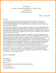 gallery photos of cover letter for a grant proposal  cover letter