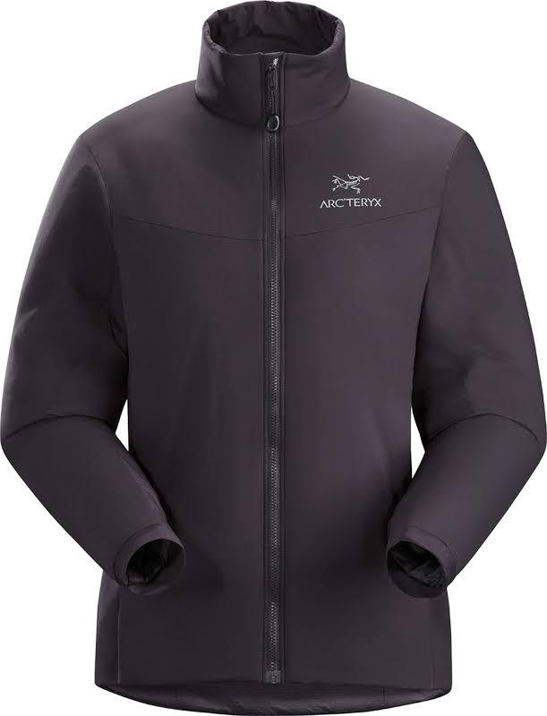 Atom LT Jacket (Dimma)-M