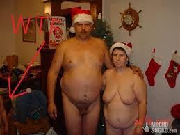 bad parenting mom dad nude|XXGasm