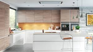 Design Line Kitchens H Line Handleless Kitchens Chelmsford Brentwood Essex Teddys