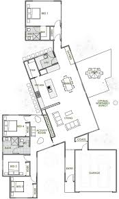 best 25 house plans australia ideas on pinterest one floor