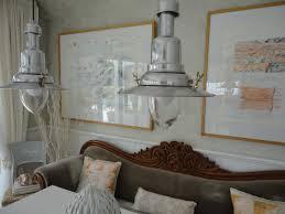 home lighting consideration nautical hanging lights nautical
