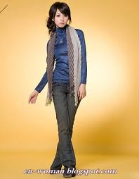"""Teen fashion..."" Images?q=tbn:ANd9GcQLhw0JMlPU6TZShljRORInwFctC6EhhiSTT9GYX6CMil50ACsm"