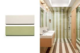 Bathroom Design Guide 8 Chic Bathroom Tile Design Ideas You U0027ll Love Photos
