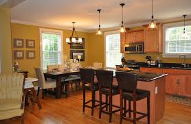 kitchen island pendant lighting ideas tags pendant lights over