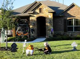cute halloween house decorations u2013 festival collections