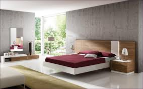 King Size Floating Platform Bed Plans by Bedroom Bed Frame Project Bed Frames Winnipeg How To Build A