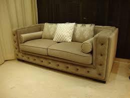 Home Furnishing Stores In Bangalore Dining Set Sofa Set Luxury Furniture Living Room Furniture