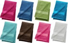 black friday sales towels at target kohl u0027s black friday the big one solid bath towels 2 54 reg